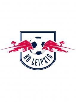 RB Leipzig Heimspiele Saison 2017/2018 – 23.09.2017 (Sa), 15:30 – RB Leipzig - Eintracht Frankfurt