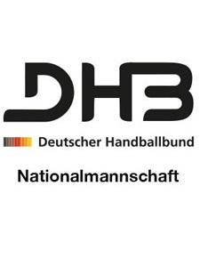 DHB Länderspiel: Deutschland vs. Serbien – 04.04.2018 (Mi), 19:00