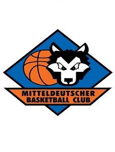 MBC : FC Bayern München Basketball – 18.11.2018 (So), 18:00