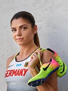 66. Deutsche Leichtathletik-Hallenmeisterschaften 2019 – 17.02.2019 (So), 12:00