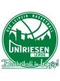 Uni-Riesen Leipzig - 2. Basketball Bundesliga ProB Saison 2015/16