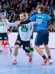 DKB Handball-Bundesliga - ALL STAR GAME 2017