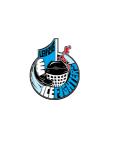 Heimspiele EXA Icefighters Leipzig Saison 2018