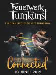 Feuerwerk der Turnkunst - Connected Tour 2018/2019