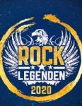 Rock Legenden: Live 2020
