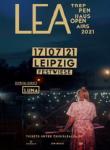 LEA - Treppenhaus Open Air 2021