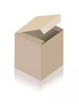 Elton John: Farewell Yellow Brick Road: The Final Tour